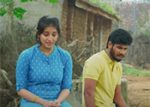 Devarakondalo Vijay Prema Katha Movie Trailer