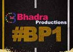 Bhadra Productions Production No 1 Movie Announced