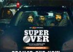 16.Super Over