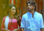 Vittalwadi Movie Trailer