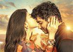 Nuvvunte Naa Jathaga Movie Trailer
