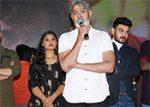 Father Chitti Umma Karthik Movie Pre Release Event Video