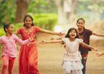 Lawyer Viswanath Movie Teasers