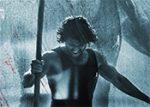 Liger Movie Fresh Schedule Start in Goa