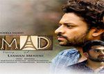 MAD Movie Trailer