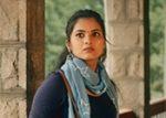 Madhura Wines Movie Song Lyrical Released