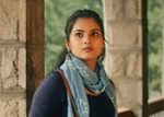 Madhura Wines Movie Trailer