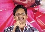 Mayuraakshi Movie Audio Launch Video