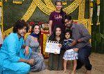 Narudi Bratuku Natana Movie Launch Video