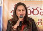 Paramanandaiah Sishyula Katha Movie Pre Release Event Video
