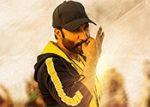 Seetimaarr Movie Vinayaka Chaviti Special Interview