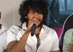 Alanti Sitralu Movie Press Meet Video