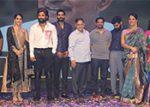 Chaavu Kaburu Challaga Movie Pre Release Event Video