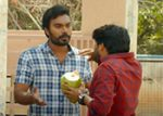 Ee Kathalo Paathralu Kalpitham Movie Trailer