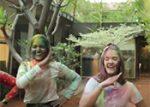 Ek Mini Katha Team Holi Celebrations Video