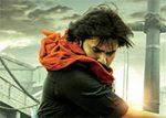 హరిహర వీరమల్లు చిత్రం 2022 ఏప్రిల్ 29 విడుదల