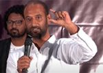 Love Life & Pakodi Movie Trailer Launch Video