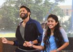 Love Story Movie Latest Nizam Theaters List