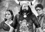84.O Manchi Roju Chusi Chepta(dubbed from Tamil)