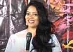 Padma Sri Movie Trailer Launch Video