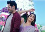 Rang De Movie Song Lyrical Video