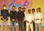 Rang De Movie Trailer Launched