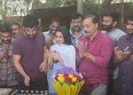 Sreekaram Movie Success Celebration Video