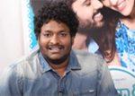 Thellavarithe Guruvaram Team Interview with Comedian Satya Video