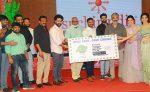 Thellavarithe Guruvaram Movie Pre Release Event Video