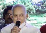 Vijay Krishna Green Studio Launch Video