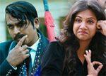Vikramarkudu Movie Trailer