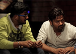 Virinchi Movie Trailer