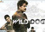 Wild Dog Movie Trailer