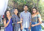 Savitri W/O Satyamurthy Song Released
