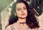 Kangana Ranaut Interview