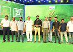 Tuck Jagadeesh Movie Parichaya Veduka Event Video