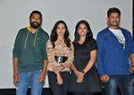 Cherasala Movie Teaser Launch Video