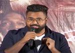 Kadhanika Movie Press Meet Video