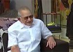 Krishna About Andaru Bavundali Andhulo Nenundali Movie Video