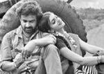 Maa Oori Premakatha Movie Nizam Theaters List