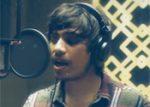 Reddy Gari Intlo Rowdyism Movie Song Lyrical Video