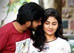 Sarvam Siddham Movie Trailer