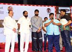 Telangana Devudu Movie Pre Release Event