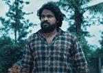 Thara Tharala Charitham Movie Trailer