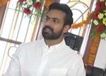 Vaishnav Tej New Movie Launch Video