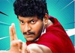 Vivaha Bhojanambu Movie Song Lyrical Video