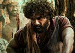 Pushpa Movie Event Video