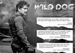 83.Wild Dog