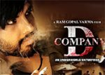 D Company Movie Trailer