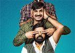 K Raghavendra Rao Wishes to Mugguru Monagallu Movie Team